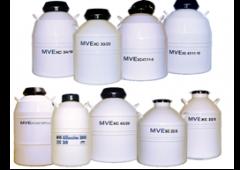 MVE_XC_Series_1