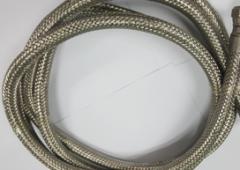 Stainless-Steel-Braided-Flex-Hose