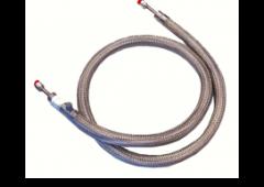 Vacuum-Jacket-Flex-Hose