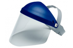 CryoGenic-Face-Shield